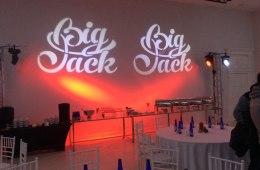 Клиентский день компании BIG JACK