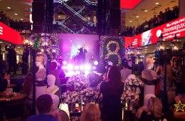 Концерт телеканала MUSICBOX
