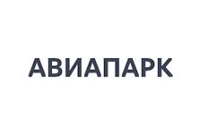 ТЦ Авиапарк